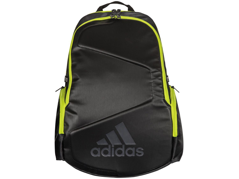 Mochila para Raquete de Tênis Adidas - Backpack Protour