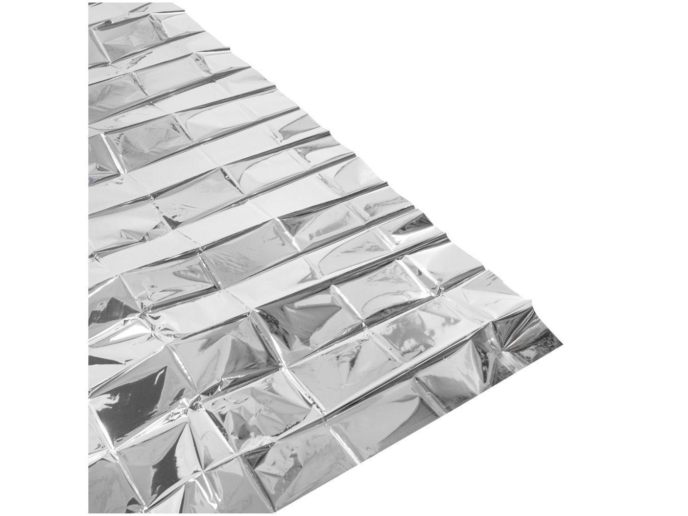 Cobertor de Emergência Térmico Nautika 302270