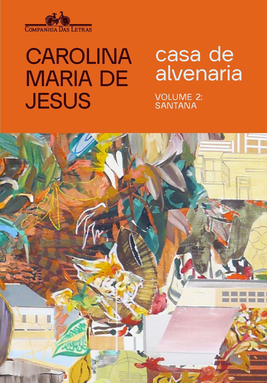 CASA DE ALVENARIA VOLU - 978853593070