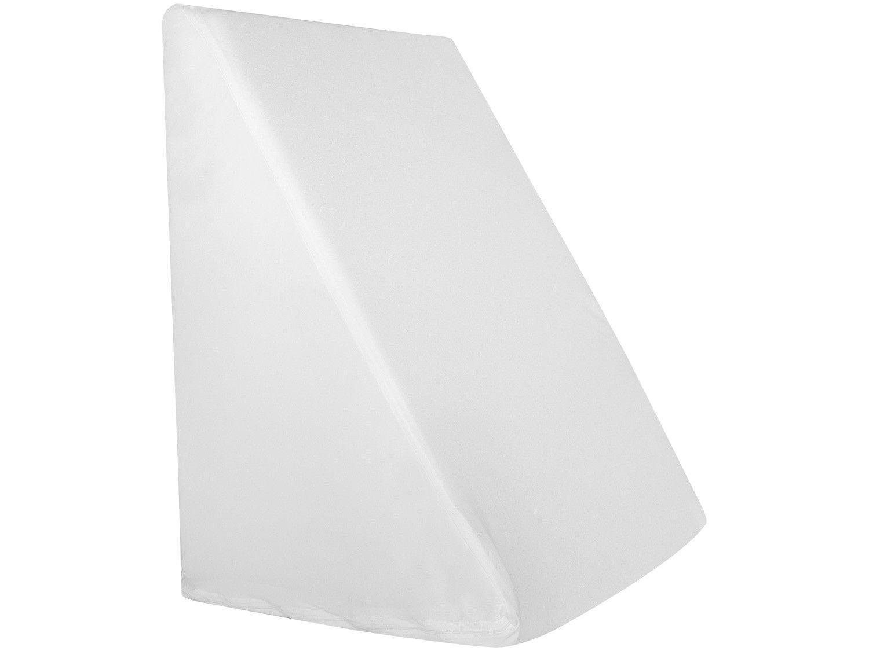 Capa para Encosto Triangular Encosto Anatômico - Fibrasca