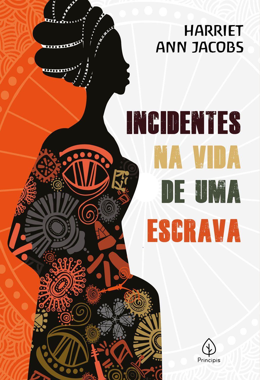 INCIDENTES NA VIDA DE UM - 978655552450
