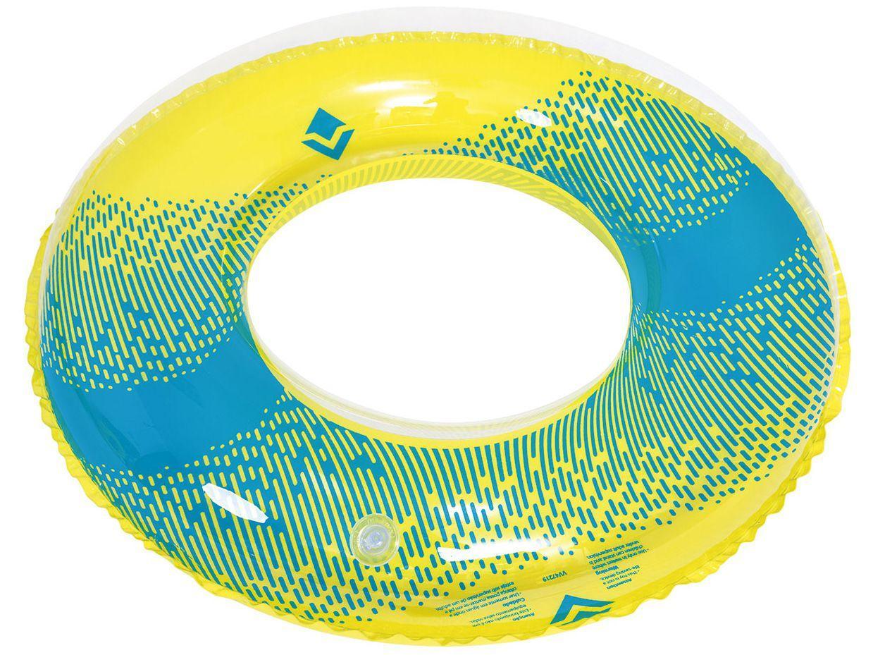 Boia Circular VV47219 Vollo Sports