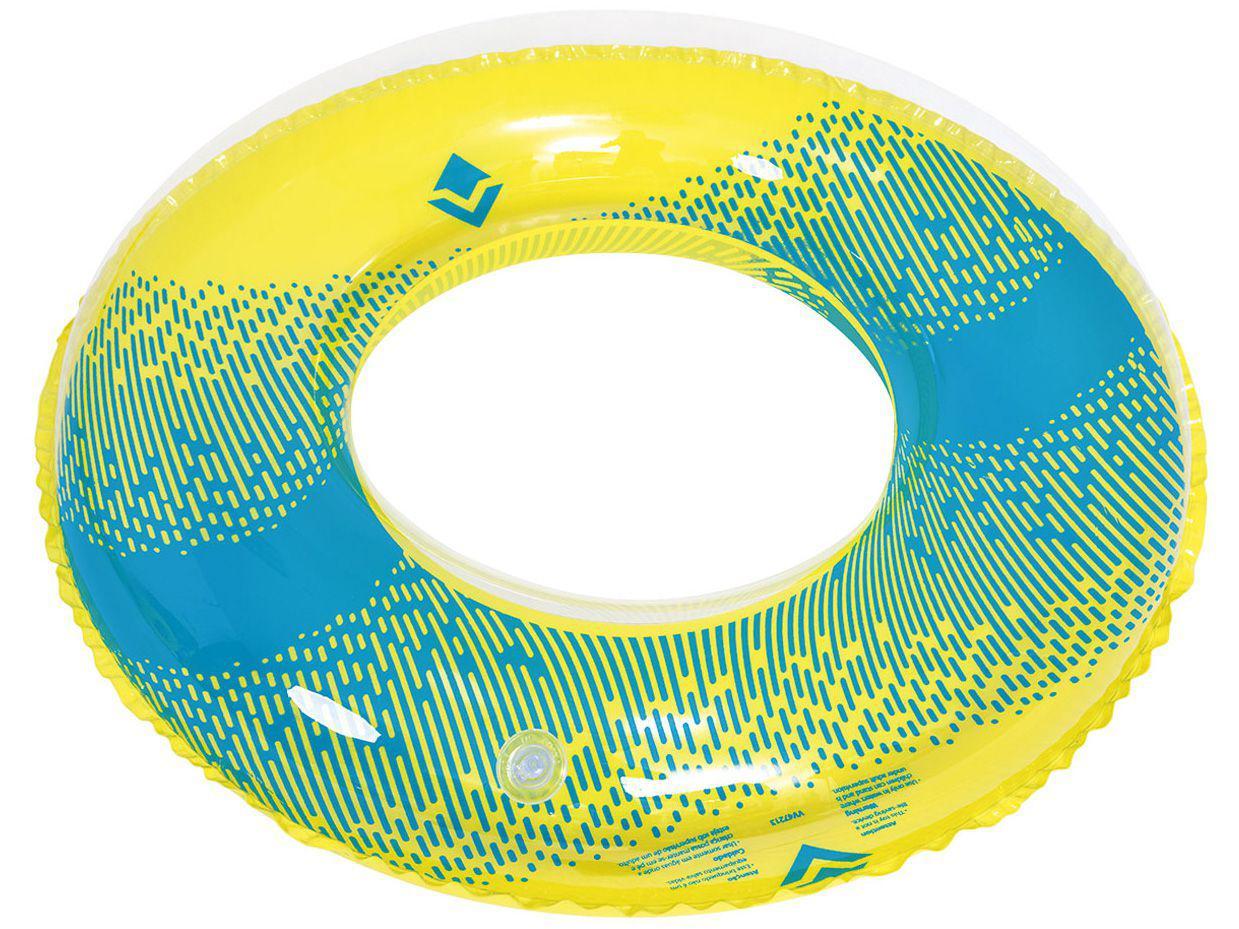 Boia Circular VV47220 Vollo Sports