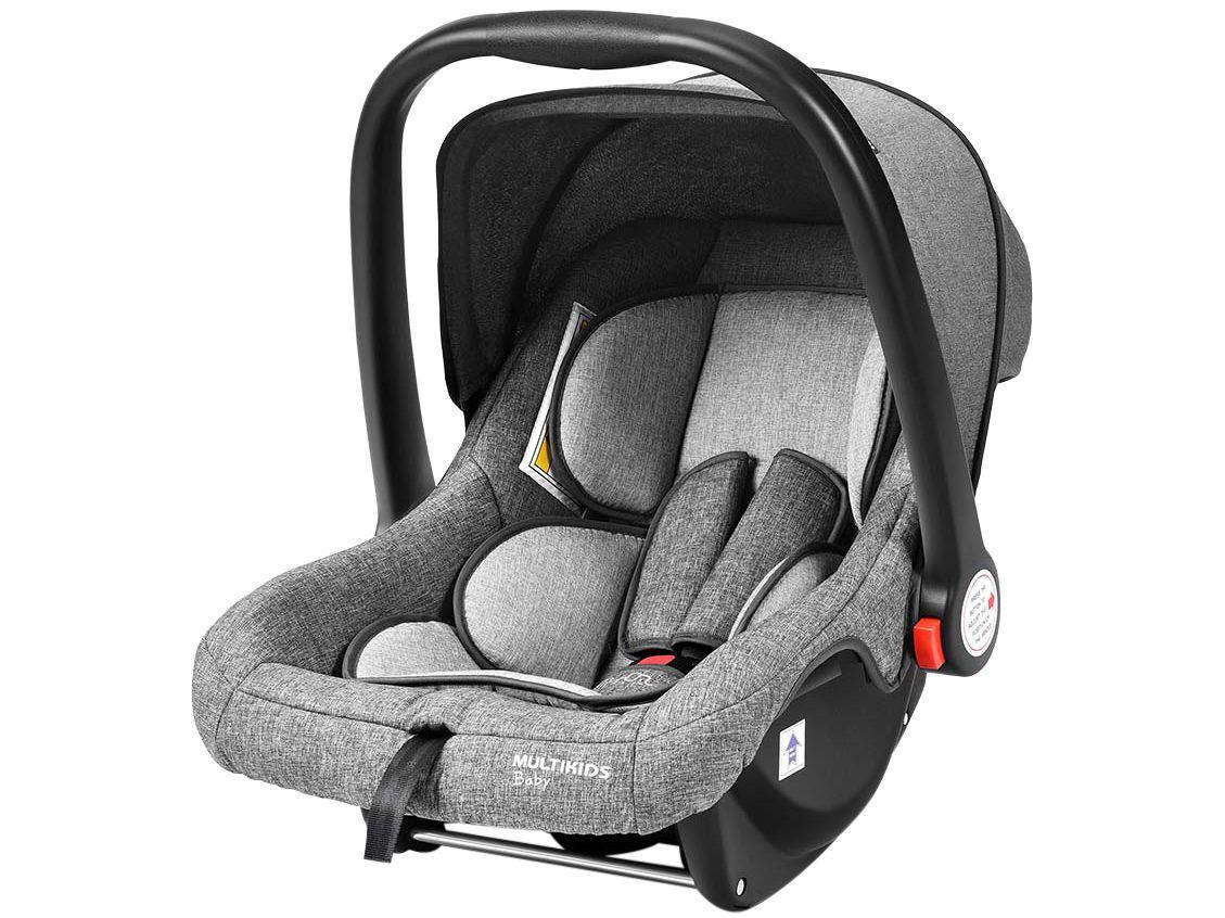 Bebê Conforto MultiKids Baby Rest 0 a 13kg