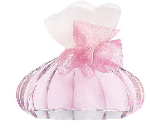 Perfume Fiorucci L Amour Feminino Deo Colônia - 90ml