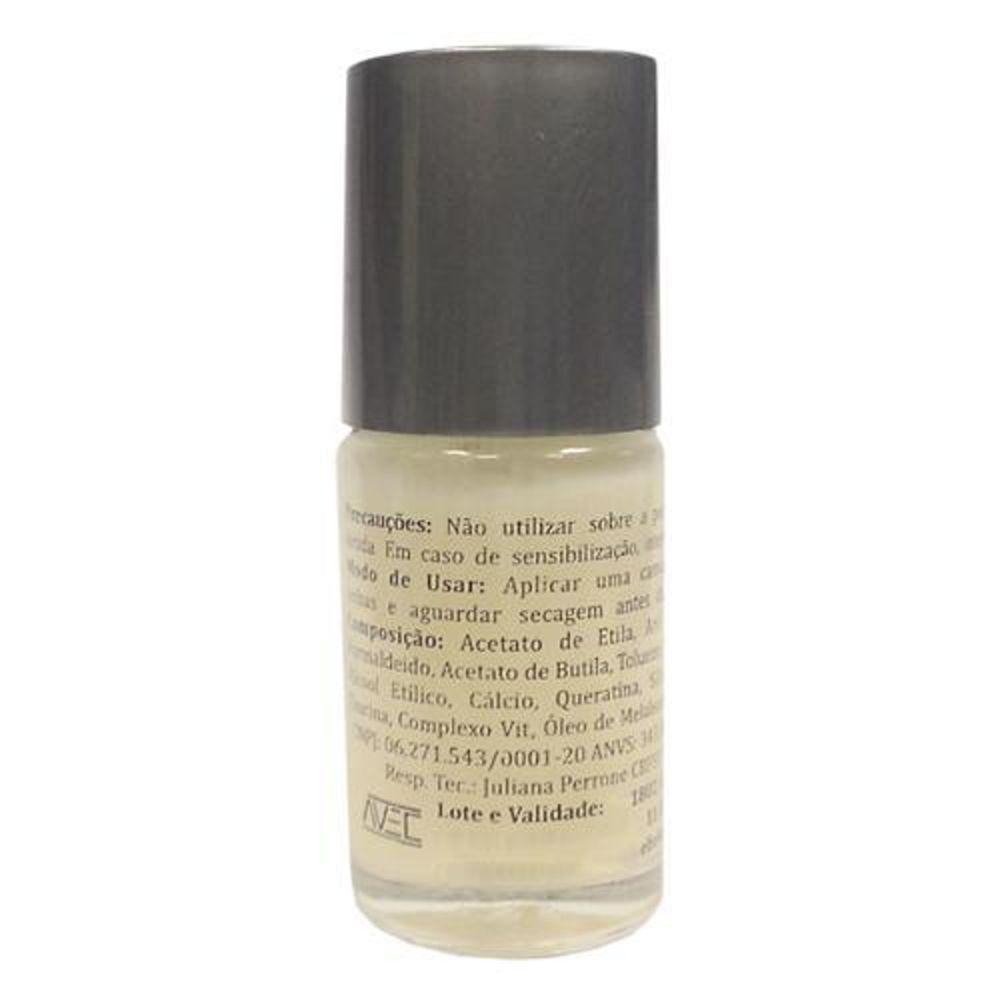 aa3c39237 Tratamento Fortalecedora Para Unhas Fracas 15ML - La Beauté - La beauté  cosmetiques R  26