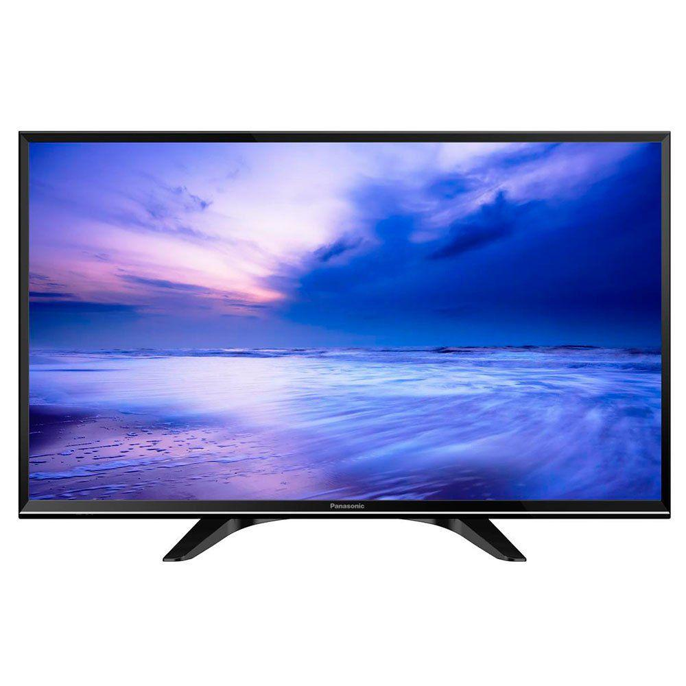 how to connect panasonic tv to wifi