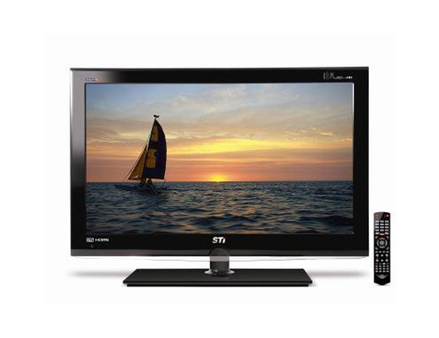 Aaa Mastercard Login >> TV 40 LED Semp Toshiba LE4052I Full HD - Semp Toshiba - Tv LED, Plasma, LCD e outras - Magazine ...