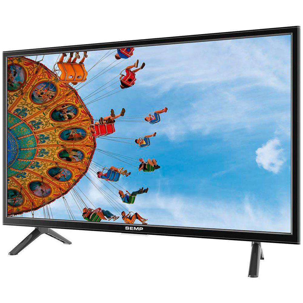 b5c6a34f0 TV LED 28 Polegadas Semp Toshiba HD Conversor Digital USB HDMI L28D2900  Produto não disponível