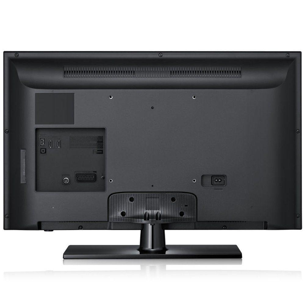 cf3d16392 TV LED 32 Polegadas Samsung HD USB HDMI UN32JH4205GFH Produto não disponível
