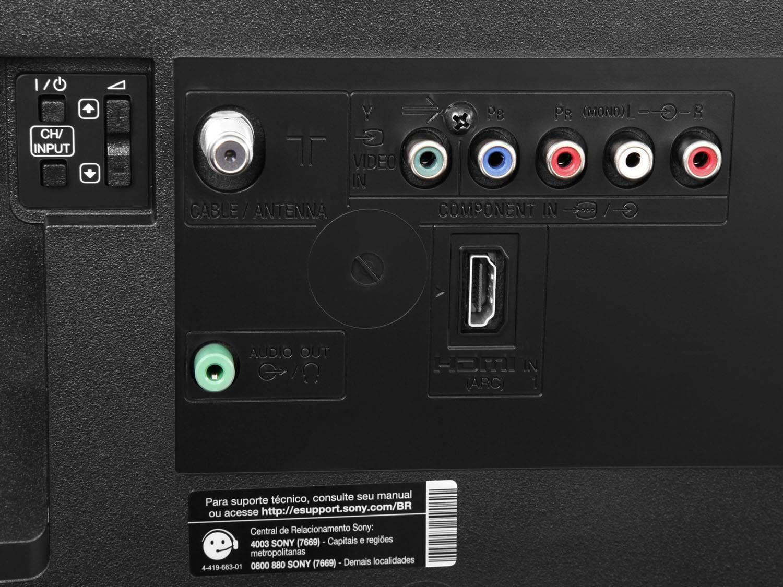 tv led 40 u201d sony full hd kdl 40r355b conversor integrado 2 hdmi 1 rh magazineluiza com br manual sony bravia kdl-40nx700 manual sony bravia 40w605b