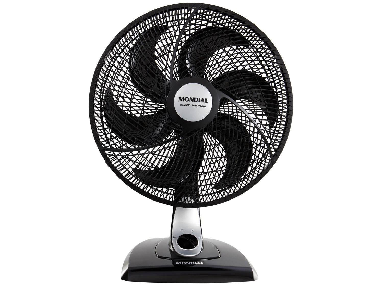 Ventilador de parede e mesa mondial premium nv 41 6p 40cm 3 velocidades ventilador - Fotos de ventiladores ...