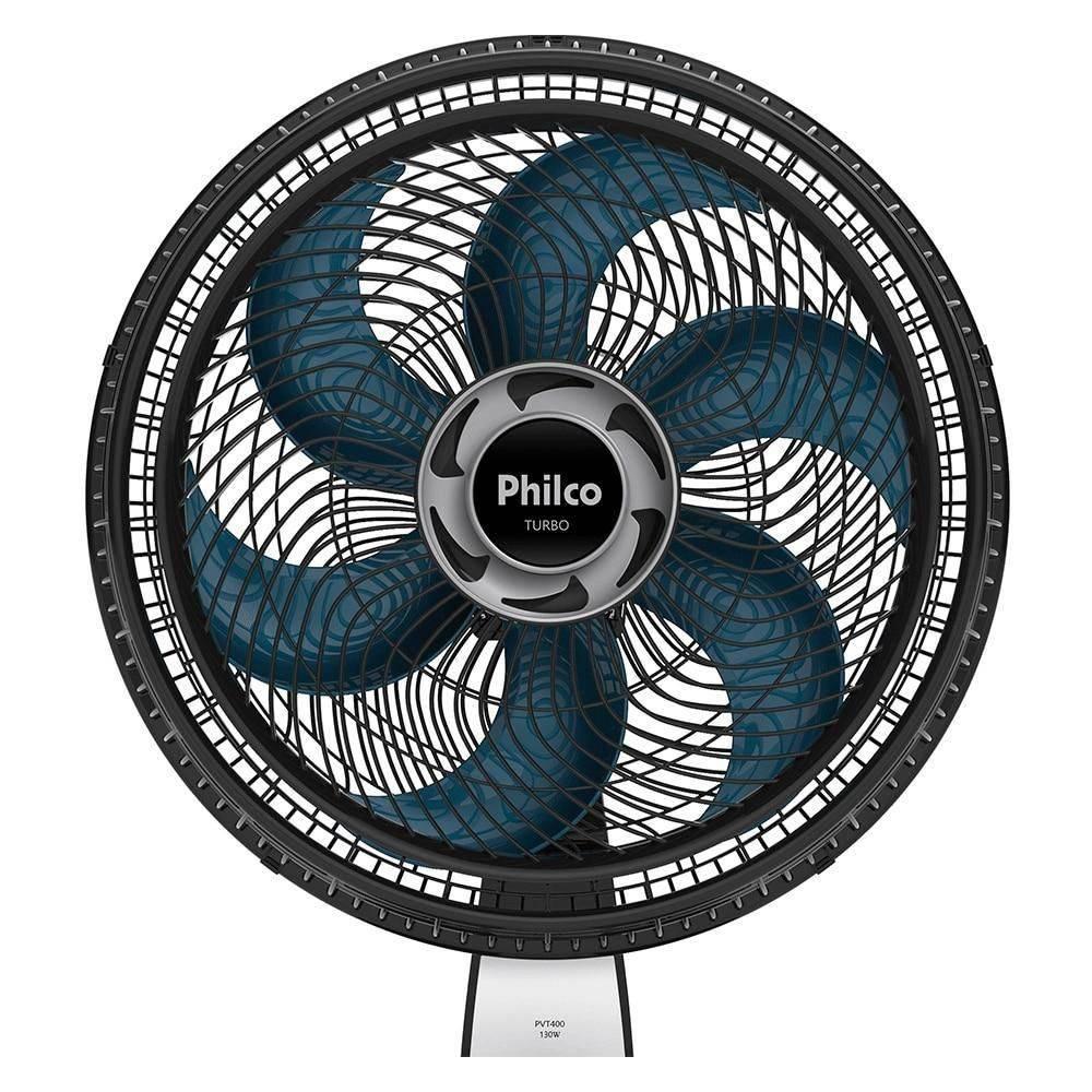cc2f0c447 Ventilador Philco PVT400 TURBO