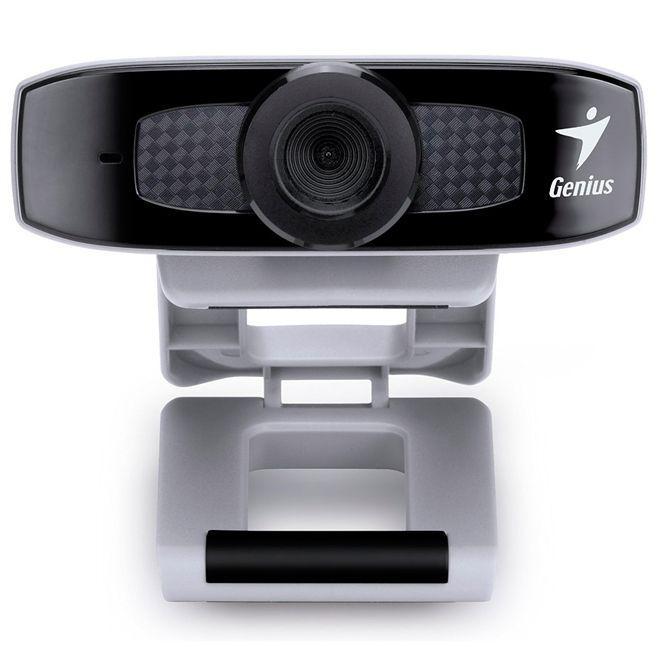 GENIUS FACECAM 320 WEBCAM DRIVERS FOR WINDOWS MAC