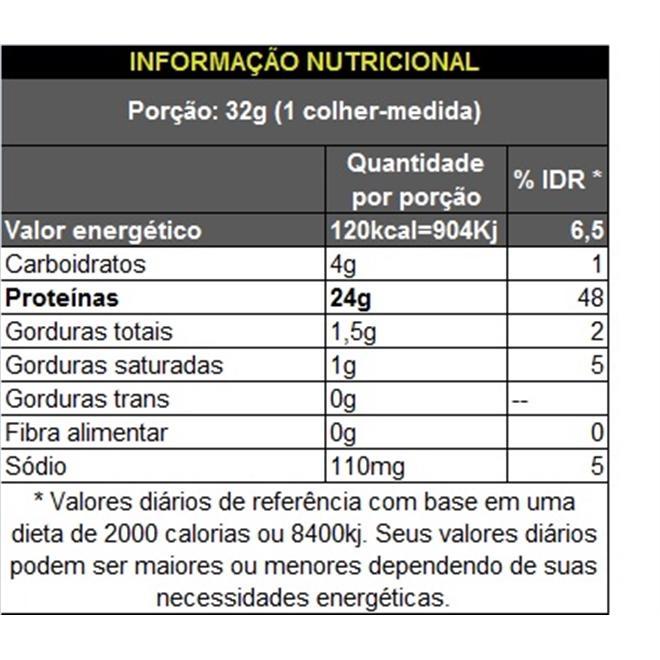 753510e20 Whey Protein 100 Gold Standard 454g (1lb) - Optimum Nutrition Produto não  disponível