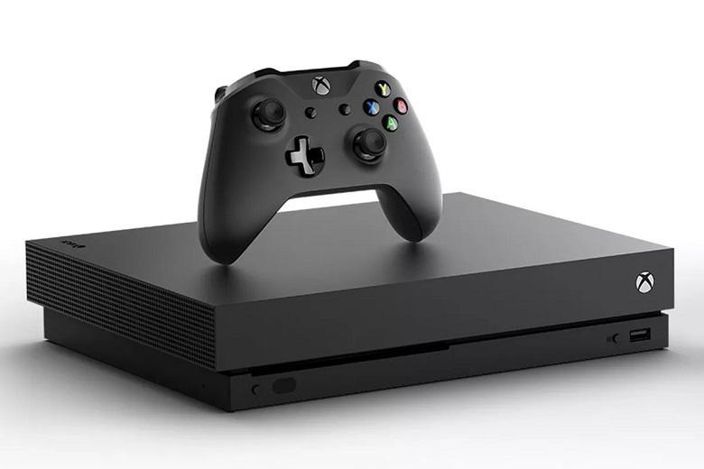 Xbox One X - 1 Terabyte + Jogo Battlegrounds - Microsoft R  2.999,99 à  vista. Adicionar à sacola 75b365e631