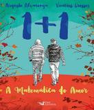 1+1 - A Matematica Do Amor - Faro
