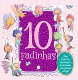 10 Fadinhas - Ciranda cultural