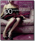 100 segredos de uma garota de programa, os - Matrix