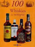 100 Whiskies de Sempre - Estampa