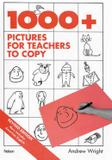 1000 pictures for teachers to copy - Pearson (importado)