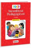 1001 Incentivos Pedagógicos - Bicho esperto