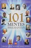 101 Mentes Brilhantes - Nova sampa