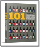 101 uisques para beber antes de morrer - Hunter books