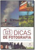123 Dicas de Fotografias - Alta books