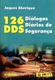 126 Diálogos Diários de Segurança - Ltr