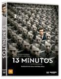 13 Minutos - Focus/flash sp