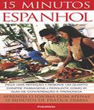 15 Minutos - Espanhol - 03 Ed - Publifolha
