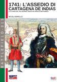 1741 - Luca cristini editore