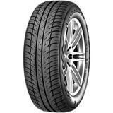 175/65 R14 82t Tl G-Grip Go. - Michelin
