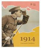 1914 - Edusp