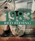 1983 - Red Riding - Vol 04 - Saraiva