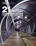 21st Century Communication 2: Listening, Speaking and Critical Thinking - Teacher´s Guide