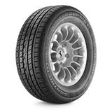 235/60R16 100H CrossContact UHP - Continental