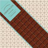 25 Sacos P/Embalar Ovo Pascoa 500G Barra De Chocolate - Cromus pascoa