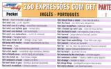260 expressoes com get parte 2 ingles-portugues - Arte academica
