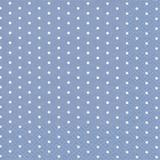 3 Guardanapos descartáveis poá azul claro pct com 20fls - Home fashion