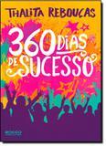 360 Dias de Sucesso - Rocco