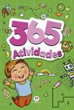 365 atividades (verde)