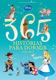 365 Historias para Dormir, V.1 - Dcl editora