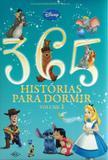 365 Histórias Para Dormir - Vol. 1 - Dcl difusão cultural