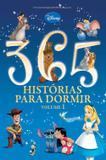 365 Histórias Para Dormir - Vol. I - Dcl difusão cultural
