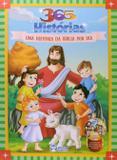 365 histórias - Uma história da Bíblia por dia - Bicho esperto