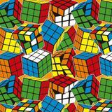 50 Saco Perolado P/Presente 10X14Cm Cubo Magico - Cromus