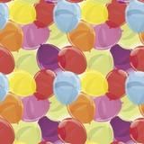50 Saco Perolado P/Presente 15X29Cm Balloon - Cromus