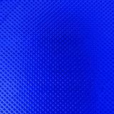 50 Saco Texturizado P/Presente 15X29Cm Diamante Azul Intenso - Cromus